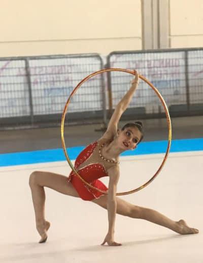 Sofia Rosadini 01
